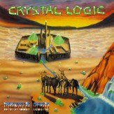 Crystal Logic LP