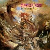 The Deluge LP