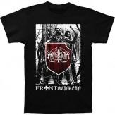 Frontschwein / band - TS