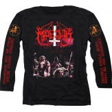 Heaven Shall Burn... When We Are Gathered - LONGSLEEVE