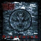 Nightwing LP