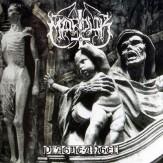 Plague Angel LP