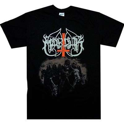 Those of The Unlight - TS