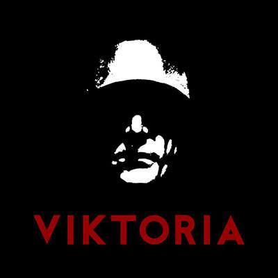Viktoria CD