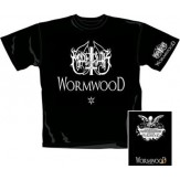 Wormwood / The Name of The Star - TS