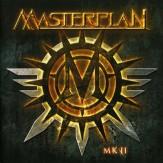 MK II CD