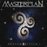 Novum Initium LP