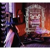 Jilemnický Okultista CD DIGI