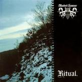 Ritual. CD