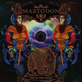 Crack The Skye CD+DVD
