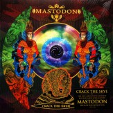 Crack The Skye LP