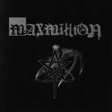 Maxmillion CD