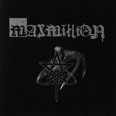 Maxmillion CD