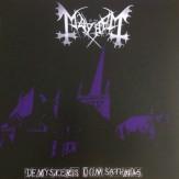 De Mysteriis Dom Sathanas LP