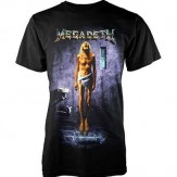 Countdown to Extinction - TS