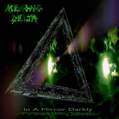 In a Mirror Darkly CD