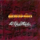 La Danse Macabre CD
