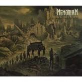 For The Fallen CD DIGI