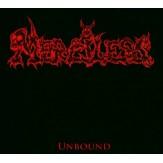 Unbound CD DIGI