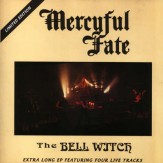 The Bell Witch MCD