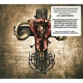 Omegaphilia CD DIGI
