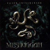 Catch Thirtythree CD