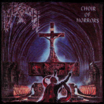 Choir of Horrors - PATCH