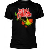 Metal Church - TS