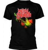 Metal Church - TS