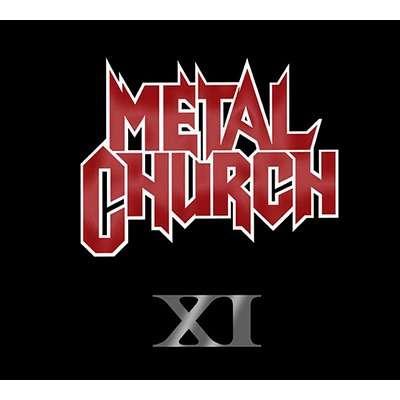 XI CD