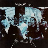 Garage Inc. 2CD