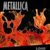 Load CD