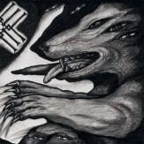 Iivakivi LP