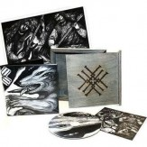 Iivakivi CD BOX