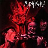No Mercy For Mayhem 2CD