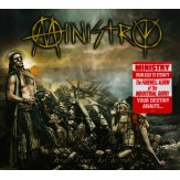 From Beer to Eternity CD DIGI