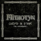 Carved In Stone [The Discography] 3CD