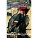 Pestvogel XL MC