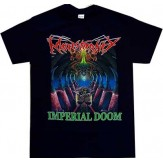 Imperial Doom - TS