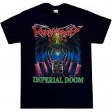 Imperial Doom - TS