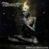 Spiritual Apocalypse CD