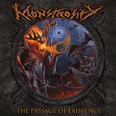 The Passage of Existence LP