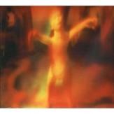 In Absentia Christi CD DIGI