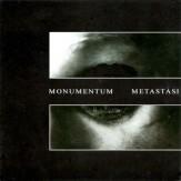 Metastasi CD