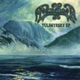 Tulimyrsky CD