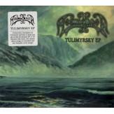 Tulimyrsky CD DIGI