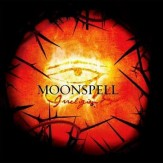 Irreligious CD