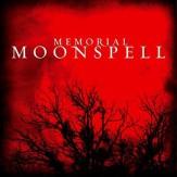 Memorial CD