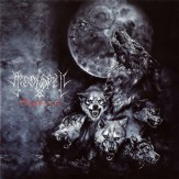 Wolfheart CD