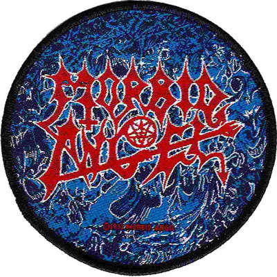 Altars of Madness - PATCH